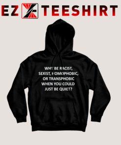1 3 247x296 - EzTeeShirt Ezy Buy Clothing Store