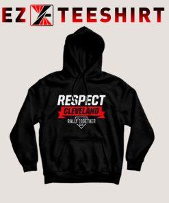 5 247x296 - EzTeeShirt Ezy Buy Clothing Store