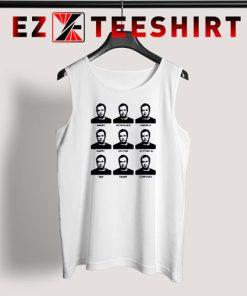 56 247x296 - EzTeeShirt Ezy Buy Clothing Store
