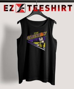 Alex Caruso The Carushow Tank Top 247x296 - EzTeeShirt Ezy Buy Clothing Store