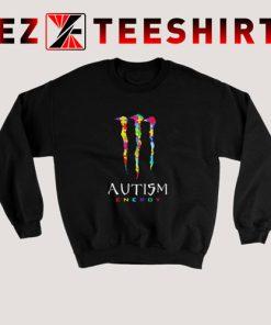 Autism Energy Monster Energy Sweatshirt 247x296 - EzTeeShirt Ezy Buy Clothing Store