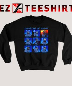 Disney Hercules Hades Emotions Sweatshirt 247x296 - EzTeeShirt Ezy Buy Clothing Store