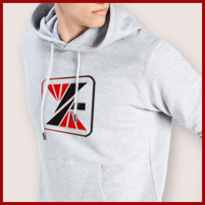 Hoodie model ezteeshirt 400x400 - EzTeeShirt Ezy Buy Clothing Store