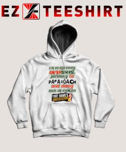 I Love Slamming Dewskis Hoodies 247x296 - EzTeeShirt Ezy Buy Clothing Store