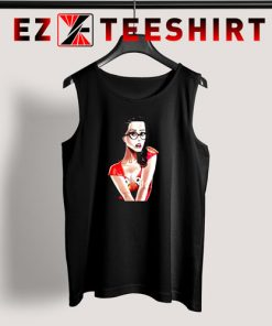 Katy Perry Elmo Tank Top 247x296 - EzTeeShirt Ezy Buy Clothing Store