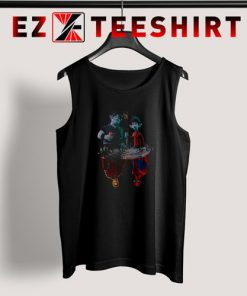 Pixars Onward Water Shadow Spider Man Tank Top 247x296 - EzTeeShirt Ezy Buy Clothing Store