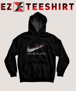 Spider Man Just Do it Later Hoodies 247x296 - EzTeeShirt Ezy Buy Clothing Store