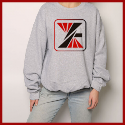 Sweatshirts crewneck model ezteeshirt 400x400 - EzTeeShirt Ezy Buy Clothing Store