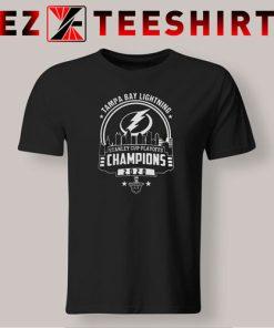 Tampa Bay Lightning Stanley Cup Champions 2020 T Shirt 247x296 - EzTeeShirt Ezy Buy Clothing Store