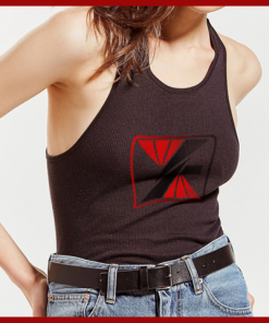 Tank tops model ezteeshirt 247x296 - EzTeeShirt Ezy Buy Clothing Store