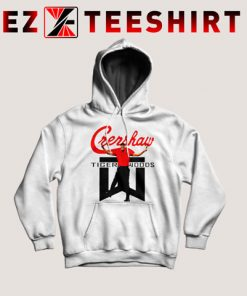 Tiger Woods Crenshaw Golf Hoodies 247x296 - EzTeeShirt Ezy Buy Clothing Store