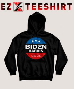 Vote Biden Harris 2020 Hoodie 247x296 - EzTeeShirt Ezy Buy Clothing Store