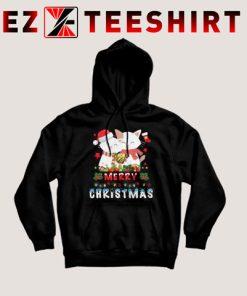 126 247x296 - EzTeeShirt Ezy Buy Clothing Store