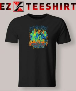 Heavy Metal Direction T Shirt 247x296 - EzTeeShirt Ezy Buy Clothing Store