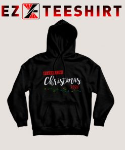 Quarantine Christmas 2020 Hoodie 247x296 - EzTeeShirt Ezy Buy Clothing Store