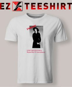 Repeal The 19th T Shirt 247x296 - EzTeeShirt Ezy Buy Clothing Store