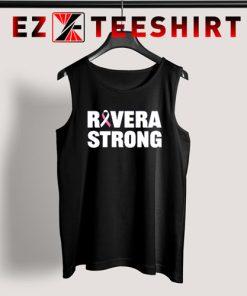 Rivera Strong Tank Top