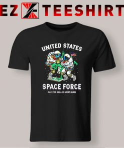 United States Space Force T Shirt 247x296 - EzTeeShirt Ezy Buy Clothing Store