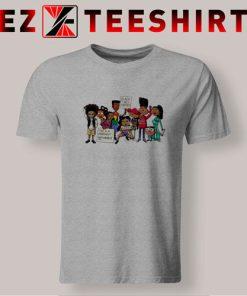 No Justice No Peace BLM T Shirt 247x296 - EzTeeShirt Ezy Buy Clothing Store