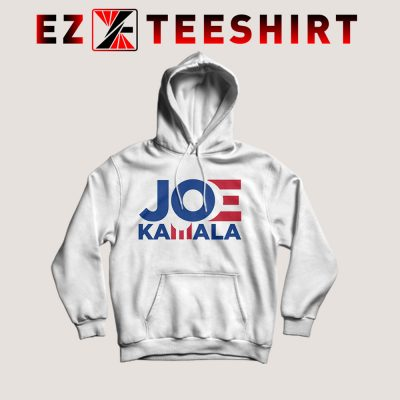 Joe Biden And Kamala Harris Hoodie 400x400 - EzTeeShirt Ezy Buy Clothing Store