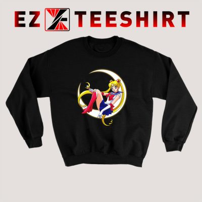 Sailor Moon Senshi Sweatshirt 400x400 - EzTeeShirt Ezy Buy Clothing Store