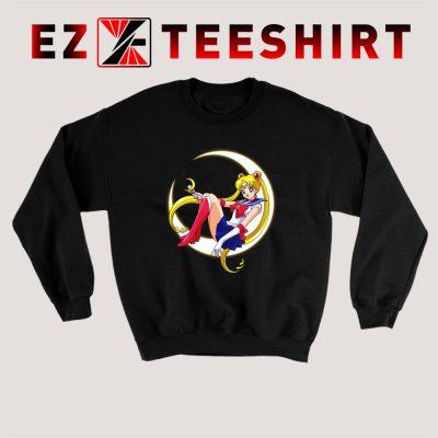 Sailor Moon Senshi Sweatshirt 400x400 - EzTeeShirt Ezy Buy Clothing Store