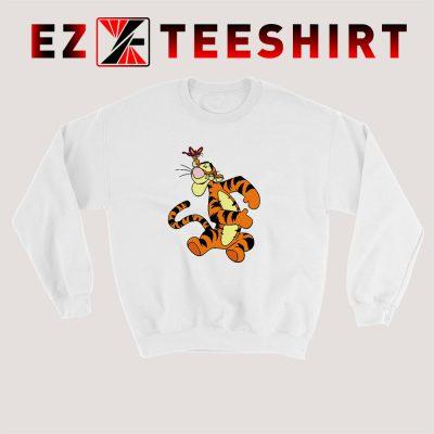 Winnie The Pooh Tigger Sweatshirt 400x400 - EzTeeShirt Ezy Buy Clothing Store