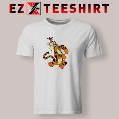 Winnie The Pooh Tigger T Shirt 400x400 - EzTeeShirt Ezy Buy Clothing Store