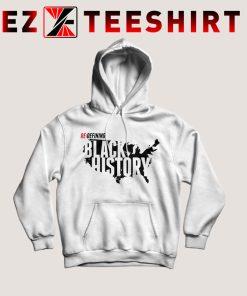 Black History Hoodie 247x296 - EzTeeShirt Ezy Buy Clothing Store