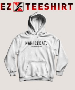 Fred Hampton Quote Hoodie