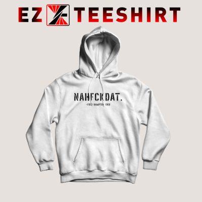 Fred Hampton Quote Hoodie 400x400 - EzTeeShirt Ezy Buy Clothing Store