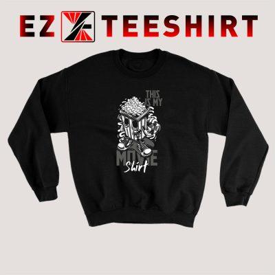 This Is My Popcorn Movie Sweatshirt 400x400 - EzTeeShirt Ezy Buy Clothing Store