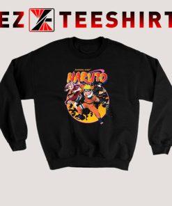b2 Naruto Team 7 Action Sweatshirt 247x296 - EzTeeShirt Ezy Buy Clothing Store
