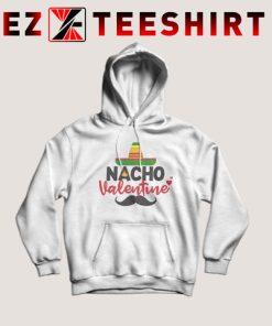 f4 Nacho Valentine Hoodie 247x296 - EzTeeShirt Ezy Buy Clothing Store