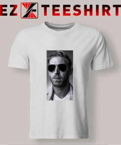 Orange Cassidy Graphic T Shirt