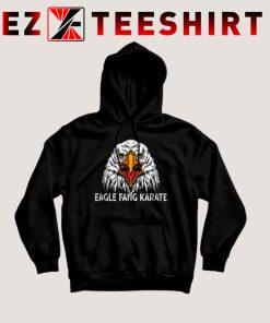 Eagle Fang Karate Dojo Hoodie 247x296 - EzTeeShirt Ezy Buy Clothing Store