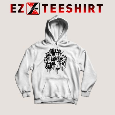 Mickey Mess Up Hoodie 400x400 - EzTeeShirt Ezy Buy Clothing Store