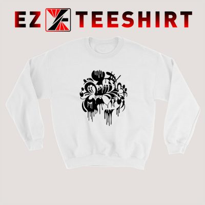 Mickey Mess Up Sweatshirt 400x400 - EzTeeShirt Ezy Buy Clothing Store