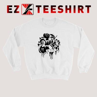 Mickey Mess Up Sweatshirt 400x400 - EzTeeShirt Ezy Buy Clothing Store
