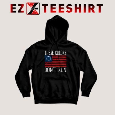 Rush Betsy Ross Limbaugh Flag Hoodie 400x400 - EzTeeShirt Ezy Buy Clothing Store