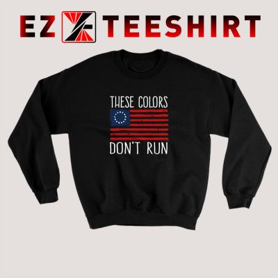 Rush Betsy Ross Limbaugh Flag Sweatshirt 400x400 - EzTeeShirt Ezy Buy Clothing Store