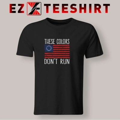 Rush Betsy Ross Limbaugh Flag T Shirt 400x400 - EzTeeShirt Ezy Buy Clothing Store