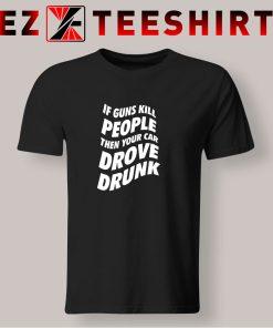 Rush Limbaugh Quote T Shirt