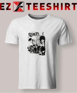 Demon Killers T Shirt