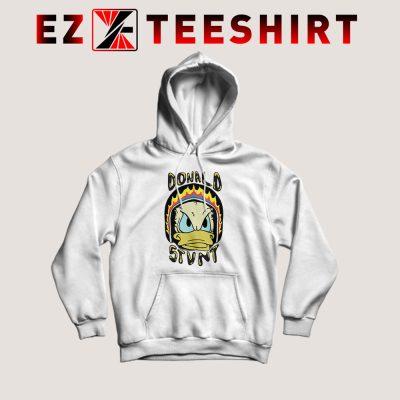 Donald Stunt Hoodie 400x400 - EzTeeShirt Ezy Buy Clothing Store