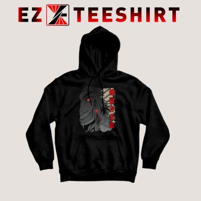Kyojuro Rengoku Hoodie 400x400 - EzTeeShirt Ezy Buy Clothing Store