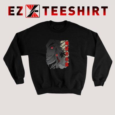 Kyojuro Rengoku Sweatshirt 400x400 - EzTeeShirt Ezy Buy Clothing Store