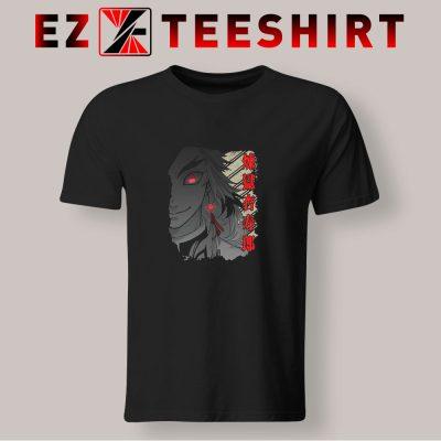 Kyojuro Rengoku T Shirt 400x400 - EzTeeShirt Ezy Buy Clothing Store