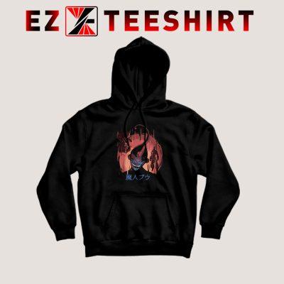 Evolution Dragon Ball Hoodie 400x400 - EzTeeShirt Ezy Buy Clothing Store
