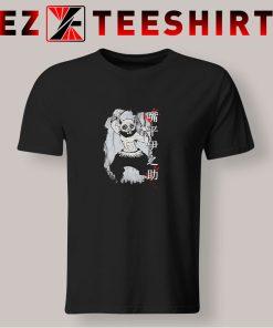 Inosuke Demon Slayer T Shirt
